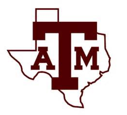 The purpose of TAMU is . . .